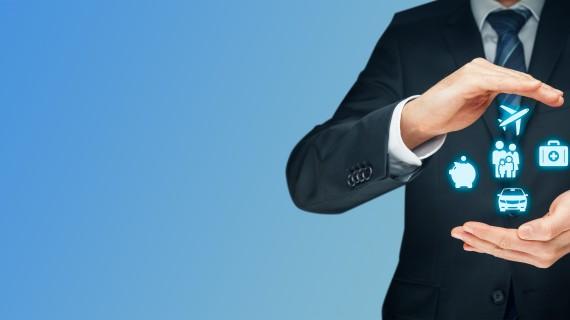 man in suit v2