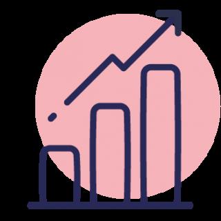 Business complaints data - read more