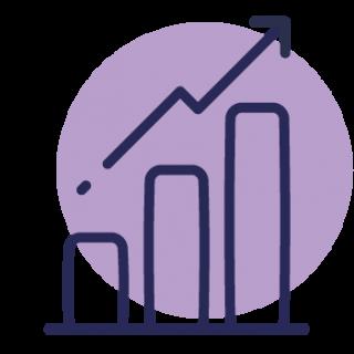 Annual data - read more