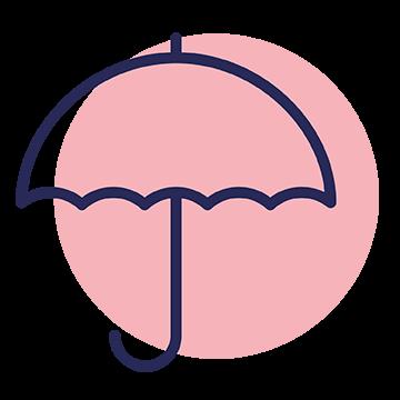 Insurance incon