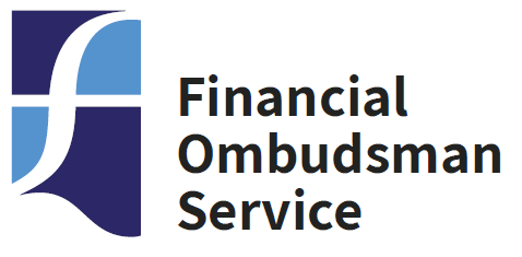 www.financial-ombudsman.org.uk