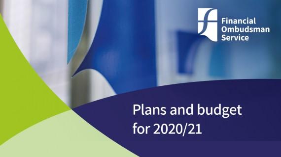 P0091 StrategicPlansBudget 2020 21 tile 200dpi