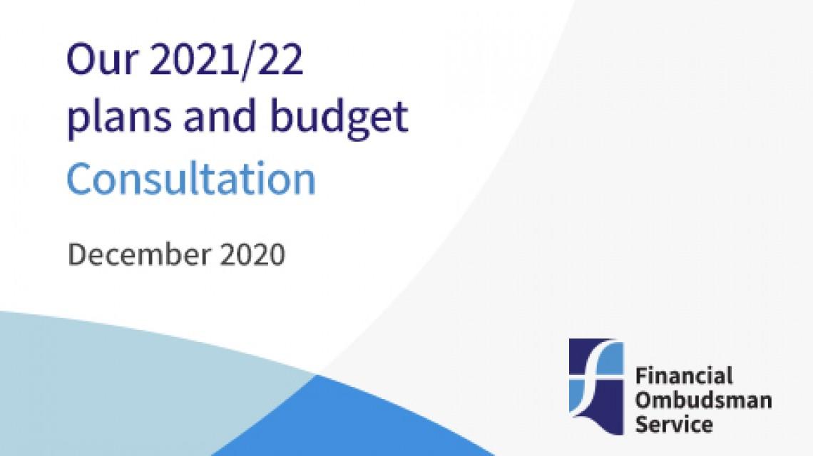PB consultation 2021 22 AttachmentBlock 470x300 v2