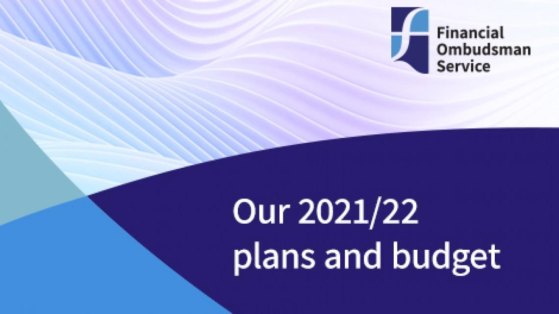Plans and budget 2021 22 Web AttachmentBlock 470x300
